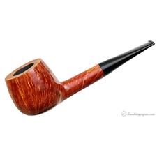 Winslow Crown Smooth Pot (300)