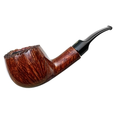 Winslow Crown Smooth Bent Pot (200)