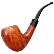 Winslow Crown Smooth Bent Acorn (Collector)