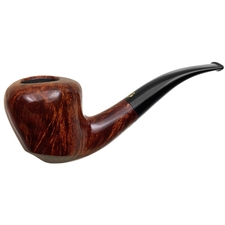 Winslow Crown Smooth Bent Acorn (200)