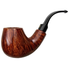 Winslow Crown Smooth Bent Billiard (200)
