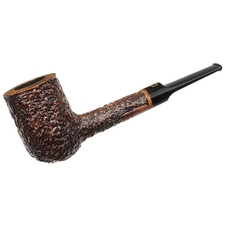 Winslow Crown Rusticated Billiard (Viking)