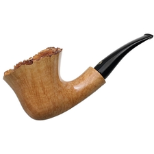 Winslow Crown Smooth Bent Dublin (Collection)