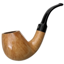 Winslow Crown Smooth Bent Egg (300)