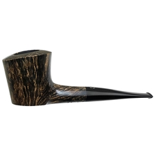 Winslow Crown Smooth Dublin Sitter (300)