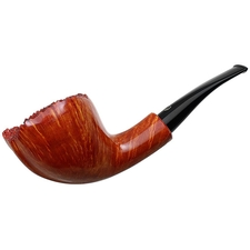 Winslow Crown Smooth Freehand Bent Dublin (300)
