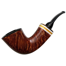 Winslow Smooth Bent Dublin (C)