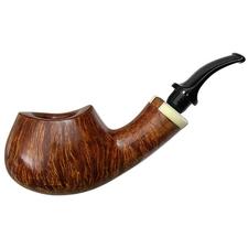 Winslow Smooth Bent Pot (B)
