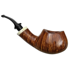 Winslow Smooth Bent Pot (B)