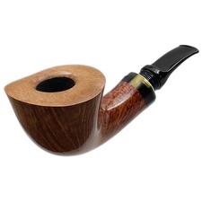 Winslow Smooth Bent Dublin (C)