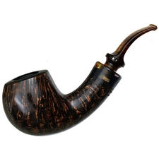Winslow Smooth Bent Egg (D)