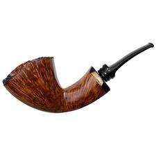 Winslow Smooth Bent Dublin (D)
