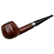Winslow Smooth Apple (D)