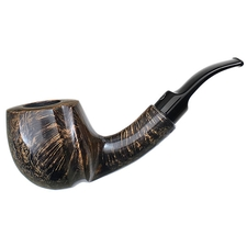 Winslow Crown Smooth Bent Billiard (300)