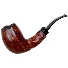 Winslow Crown Smooth Bent Egg (200)