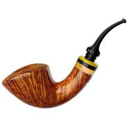 Winslow Smooth Bent Dublin (B)