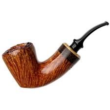 Winslow Smooth Bent Dublin (A)