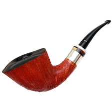 Winslow Rusticated Bent Dublin (E)