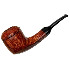 Winslow Crown Smooth Bent Bulldog (200)