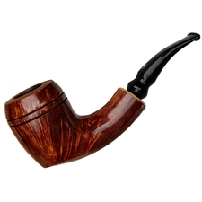Winslow Crown Smooth Rhodesian (200)