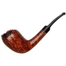 Winslow Crown Smooth Acorn (200)