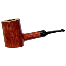 Winslow Crown Smooth Poker (200)