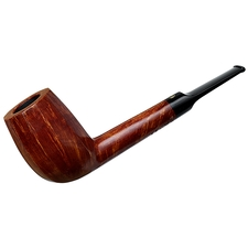 Winslow Crown Smooth Paneled Billiard (200)