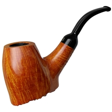 Winslow Crown Smooth Bent Billiard Sitter (300)