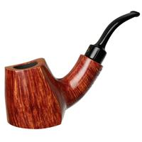 Winslow Crown Smooth Volcano (200)