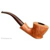 Randy Wiley Patina Bent Dublin Sitter (99)