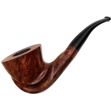 Randy Wiley Smooth Bent Dublin (44)