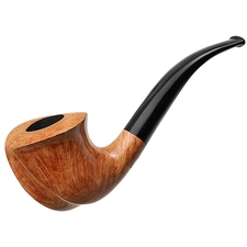 Randy Wiley Patina Freehand Bent Dublin (10)
