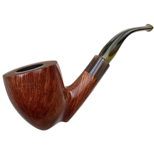 Randy Wiley Smooth Bent Dublin (66)