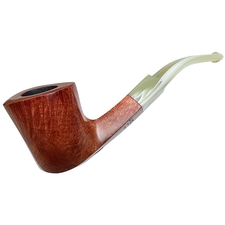 Randy Wiley Feather Bent Dublin (55)