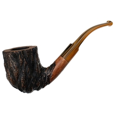 Randy Wiley Old Oak Bent Dublin (55)