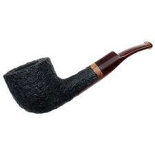 Randy Wiley Galleon Bent Pot (44)