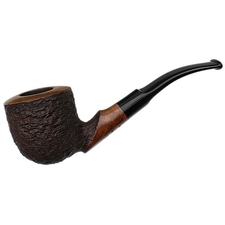 Randy Wiley Galleon Bent Pot (44)