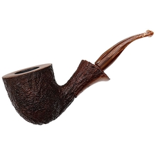 Randy Wiley Galleon Bent Dublin (44)