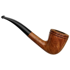 Randy Wiley Smooth Bent Dublin (55)