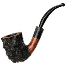 Randy Wiley Meteor Bent Billiard (66)