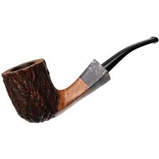 Randy Wiley Old Oak Bent BIlliard (66)
