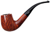 Tsuge Super Smooth Bent Billiard