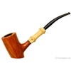 Tsuge Tokyo Smooth Cherrywood with Bamboo (552)