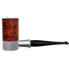 Tsuge The Roulette Large Smooth Tankard
