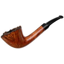 Tsuge Mizki Smooth Bent Dublin (942)