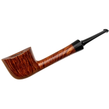 Smio Satou Smooth Long Shank Pot