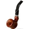 Ser Jacopo Picta Margritte Smooth Bent Pot (01) (L1)