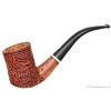 Ser Jacopo Picta Miro Sandblasted  Bent Billiard (04) (S2)