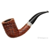 Ser Jacopo Sandblasted Picta Magritte with Silver 11 (S2)