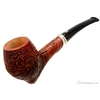 Ser Jacopo Sandblasted Picta Van Gogh  Acorn with Silver (S2) (12)